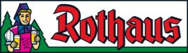 rothaus_quer