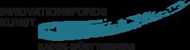innovationsfond-logo-bw