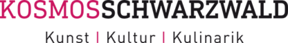 kosmos-schwarzwald-logo-web