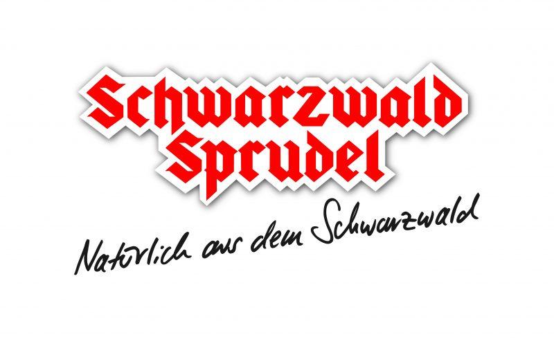 Schwarzwald Sprudel Logo