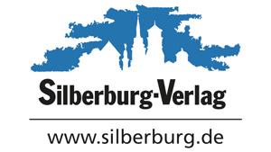 Silberburg Verlag