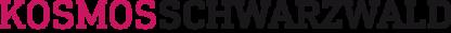 kosmos-schwarzwald-logo-web-2