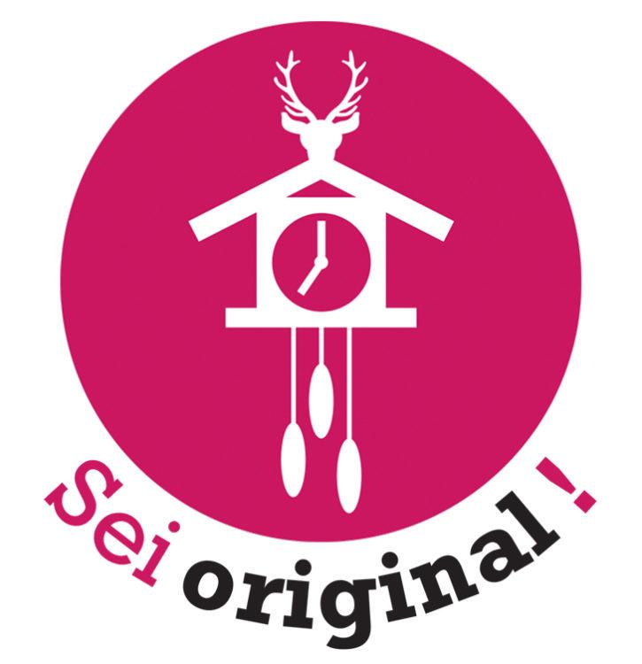 sei-original-logo-2