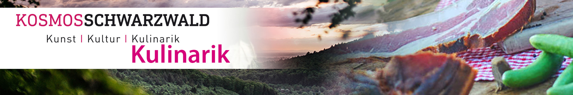 KS-kulinarik-landscape