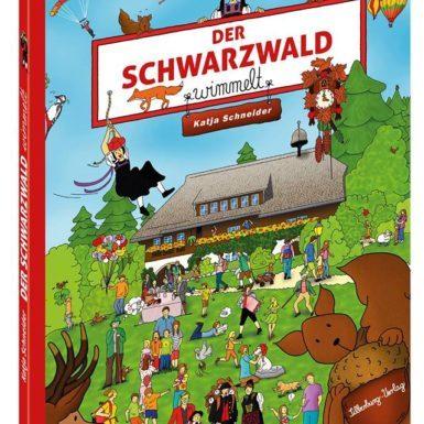 katja-schneider-der-schwarzwald-wimmelt-385x385