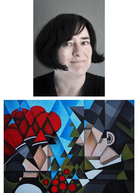 gerfen-silke-portrait